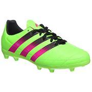 Kids Adidas Ace 16.3 FG AG