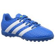 Kids Adidas Ace 16.4 TF