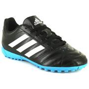 Kids Adidas Goletto TF
