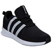 Kids Adidas Loop Racer