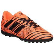 Kids Adidas Nemeziz 74 TF