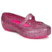 Kids Crocs Carlisa