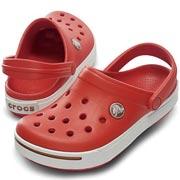 Kids Crocs Crocband II