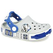 Kids Crocs Star Wars