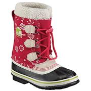Kids Sorel 1964 Pac