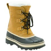 Kids Sorel Caribou
