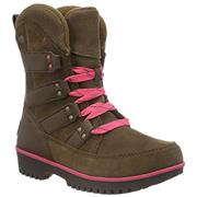 Kids Sorel Meadow Lace