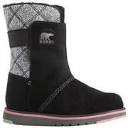 Kids Sorel Rylee