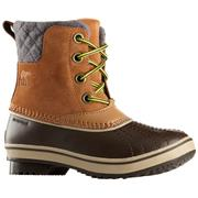 Kids Sorel Slimpack