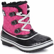 Kids Sorel Tivoli