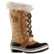 Kids Sorel Tofino