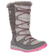 Kids Sorel Whitney Lace