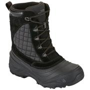 Kids The North Face Thermoball Utility