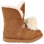 Kids UGG Isley