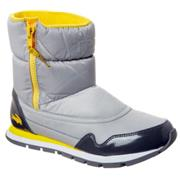 31bb86893 ... lacoste womens shoes rosemont 5 tall boots ...