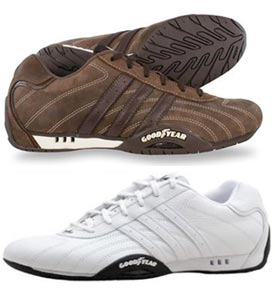 Adidas Adi Racer Compare Prices Mens Adidas Trainers