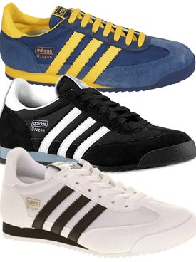 Buy adidas trainers dragon   OFF63% Discounted 44dc13d33550