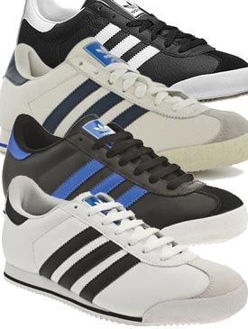 Adidas Kick Compare Prices Mens Adidas Trainers