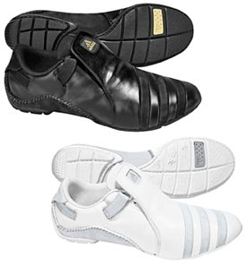 Adidas Mactelo Shoes Prices