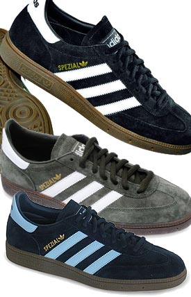 Adidas Spezial Compare Prices Mens Adidas Trainers