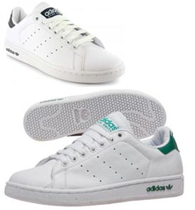 adidas stan smith fiyat