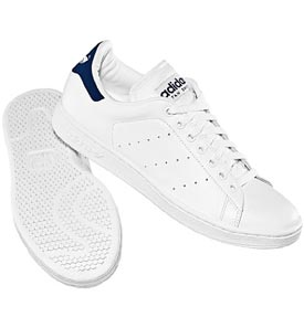 prezzo adidas stan smith 2