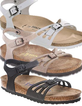 birkenstock kind sale