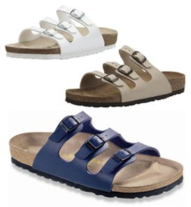 where can i buy cheap birkenstock