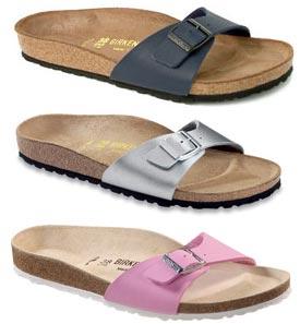 birkenstock madrid sale uk shoes