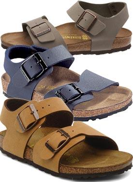 78d32aaeeb51 Girls Birkenstocks Gizeh On Sale Cooking Shoes. birkenstock gizeh copper