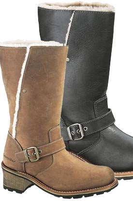 caterpillar compare prices womens caterpillar boots