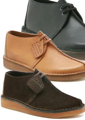 Clarks Originals Desert Trek Compare Prices Mens