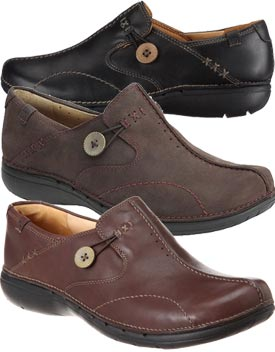 Clarks Un Loop Compare Prices Womens Clarks Shoes