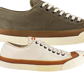 6bfd568de180 ... promo code example colour combinations converse jack purcell vintage ox  426b3 bdbcd ...
