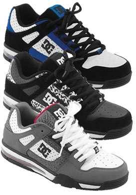 Dc Spartan Low Compare Prices Mens Dc Shoes Trainers