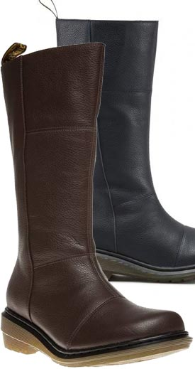 Dr Martens Charla Compare Prices Womens Dr Martens Boots