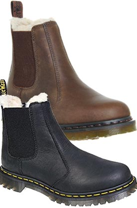 dr martens leonore compare prices womens dr martens boots. Black Bedroom Furniture Sets. Home Design Ideas
