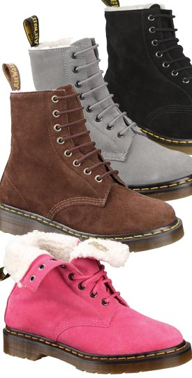 dr martens serena compare prices womens dr martens boots. Black Bedroom Furniture Sets. Home Design Ideas
