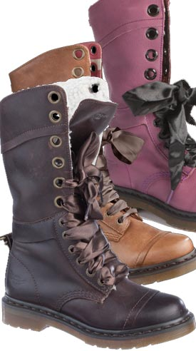 Dr Martens Triumph 1914 Boot Compare Prices