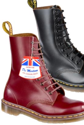 Dr Martens Vintage 1490 Boot Compare Prices