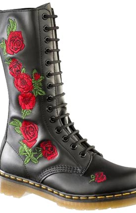 Dr Martens Vonda Compare Prices Womens Dr Martens Boots