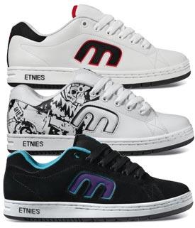 Chaussures Etnies Pas Cher Au Royaume-uni SN63pfEQsq