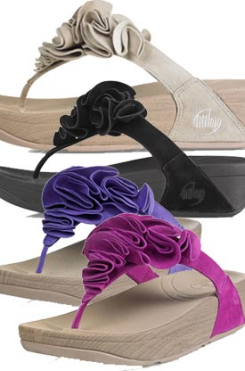 fitflop frou ????