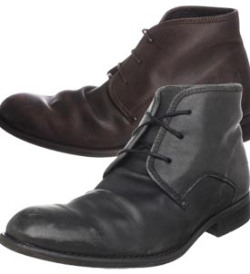 Fly London Watt Compare Prices Mens Fly London Boots