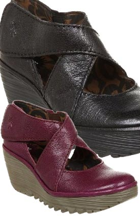 7 inch high heels - 3 6