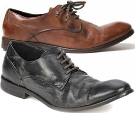 Hudson Dylan Compare Prices Mens Hudson Shoes Lace Up