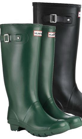 Hunter Huntress Compare Prices Womens Hunter Boots Boots
