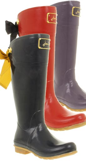 Joules Evedon Compare Prices Womens Joules Boots