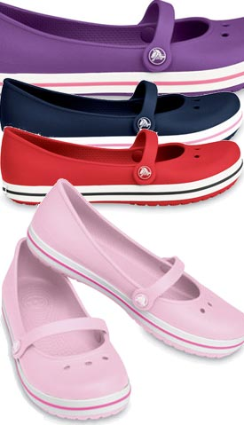 Kids Crocs Genna Compare Prices Kids Crocs Shoes Girls