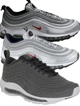 Buy Nike Air Max 97 Uk